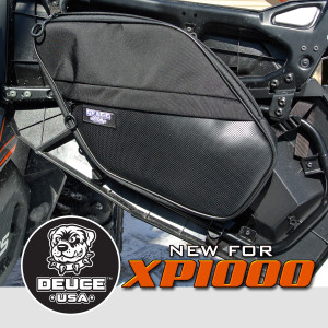 xp1000 door bag blk balistic full